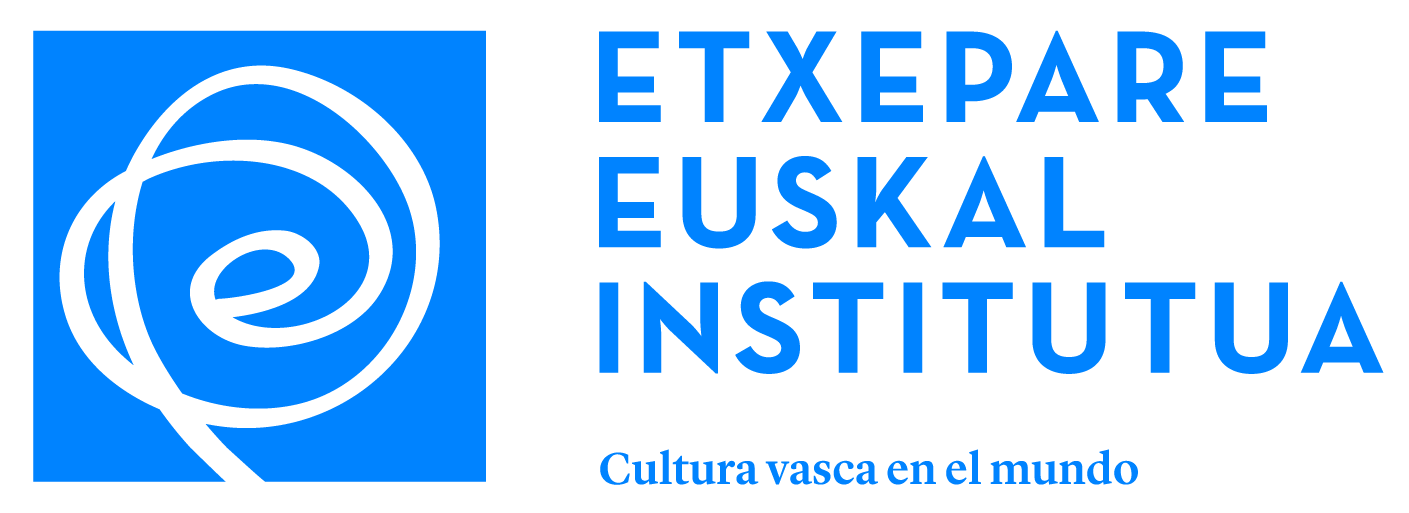 Instituto Vasco Etxepare